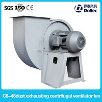 Stand air cooler fan C6-48 electric fan air freshener