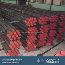 oil and gas drilling tools - DP, HWDP, SSDC