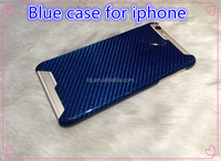 for iPhone 6 Case, for iPhone 6s Carbon Fiber Case, Alibaba China Factory Radiation Proof Case