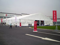 Temporary Outdoor Party Activity Beer Festival Tent