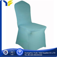 beach wholesale suede wedding lycra chair covers and sashes