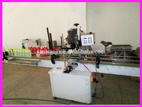 high quality laundry detergent filling machines automatic liquid detergent packing machine