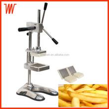 Cheap Hand Potato Slicer