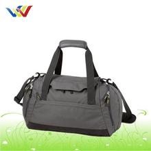 New Travel Bag Men Duffel Travel Bags