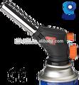 As-508 ce certificado soplete de gas propano