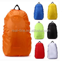 New Waterproof Travel Hiking Accessory Backpack Camping Dust Rain Cover 35L NEW
