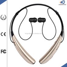 hbs750 Wireless Bluetooth headset Running Hand-free Bluetooth Earphone Mobile phone bluetooth stereo headset