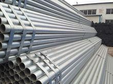 pipe and steel/galvanized steel water pipe/pipe and steel