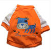New design hot sale cheap high quality brand name pet clothes brand name dog clothing