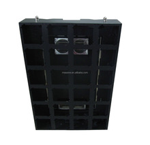 Shenzhen Factory Directory XXX Digital LED Signs Outdoor Standard Enclosure
