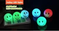 Ночная светодиодная лампа No 1Pcs/lot LED G0106