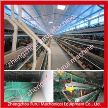 Best price build chicken coop/chicken coop galvanized wire mesh