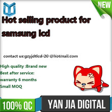 China alibaba product mobile phone lcd