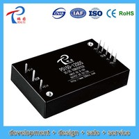 PDI Series photovoltaic power converter from professional manufacture