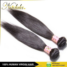 Wholesale Unprocessed Distributors Wanted Human Hair In New York