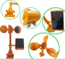 big sale 4 sounds solar ultrasonic bird repeller