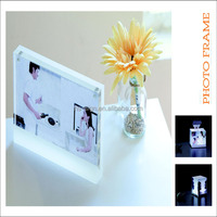 Wholesale 16x20 Wedding Picture Photo Frame
