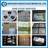 (NEW ORIGINAL) STM8S105K6T6C Electronic components