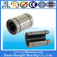 Standard linear sliding bearing LM30UU/AJ/OP linear bearing 30mm open type linear bearing