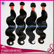 hair mumbai 6a grade wholesale