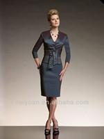 2014 New Arrival Professional Hotsale Business Women Suits