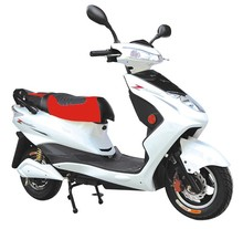 low price hot selling motorcycle electric 800w