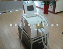 top standards keyword 2014 best shr ipl machine price