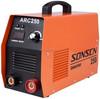 Best portable arc inverter welder machine ARC250