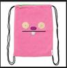 Alibaba China Travel Bag Backpack Waterproof,Plastic Bag,Drawstring Mesh Bag