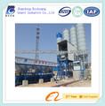 planta de cemento en venta HZS50
