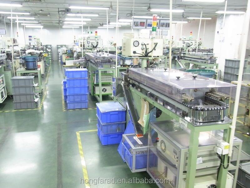 Hongfarad workshop picture 5.jpg