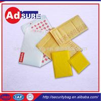Manufacture Bubble Mailer/Custom Bubble Envelope/Self-sealing Kraft Paper Bubble Mailer