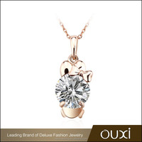Hot perfect gift lovely hot buy wholesale jewelry los angeles california