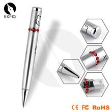 Shibell pencil case wholesale drumstick pencils promotional pens no minimum order