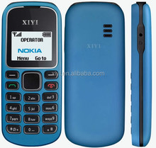 latest mobile phones for girls, latest slim bar mobile phones, new china mobile models 1280 from shenzhen china