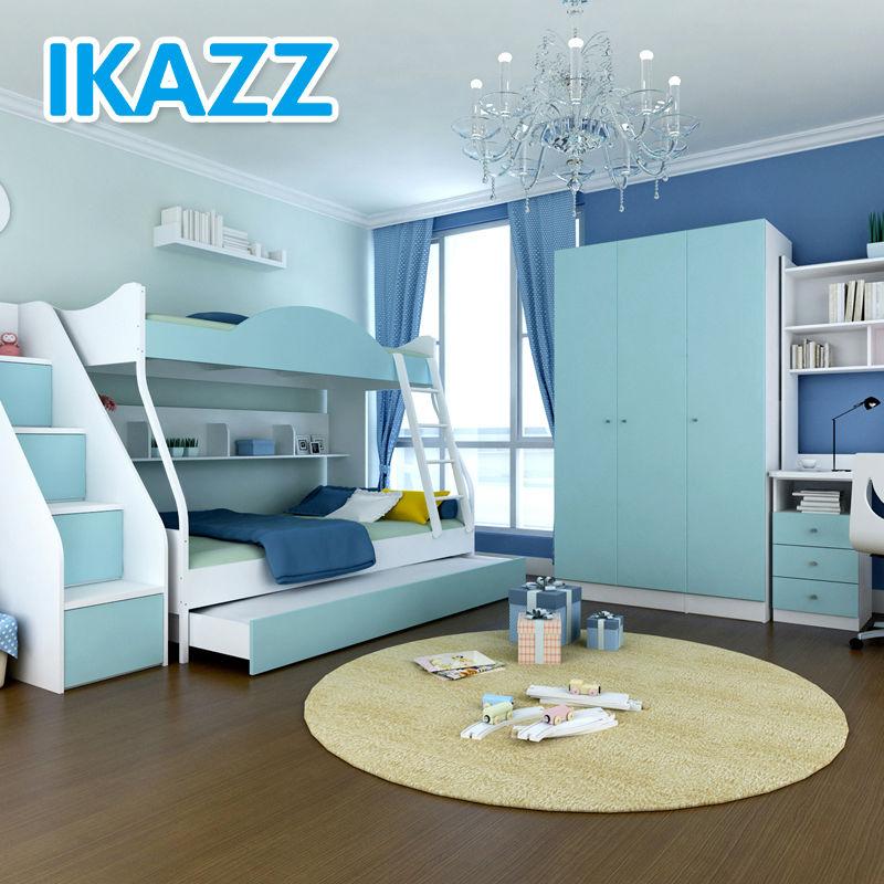 Muebles de bebes baratos idee per interni e mobili - Muebles de ninos baratos ...