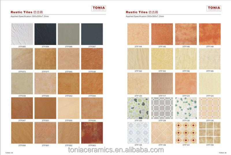 300x300 Style Selections Glazed Ceramic Tiles Caro White