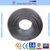 x4crni18-10 18 gauge stainless steel cold drawn wire with factory price Jiangsu