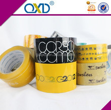 buy removable sticky plastic tape (SGS&ISO)