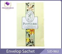 oil closet fragrance sachet air scent