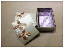 Alibaba China Christmas Packaging Box With Hard Cover