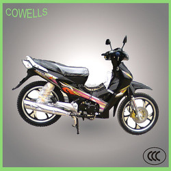 125cc China Cheap Gas Motorcycle Sale