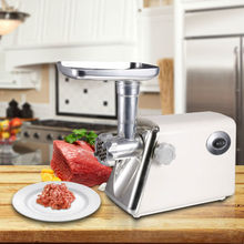 New Style Electric Meat Grinder