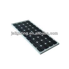 crystalline sillicon solar cell,solar panel,pv panels