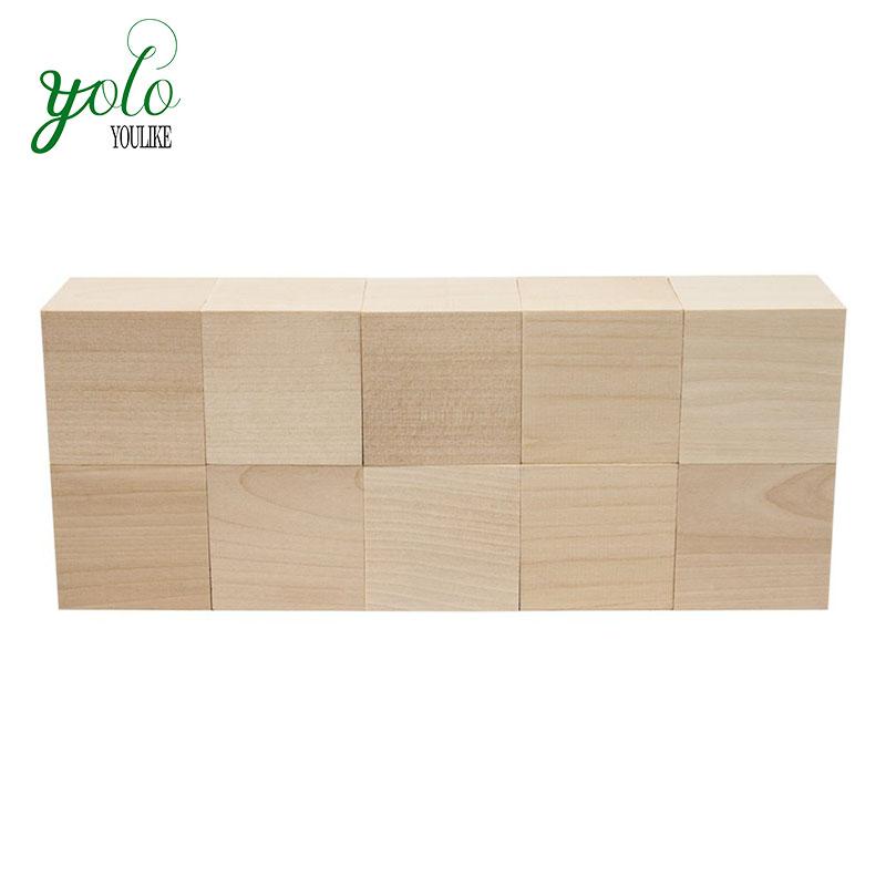 wood block (3).jpg