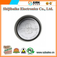 DS1990R-F5# (IBUTTON SERIAL NUMBER F5)