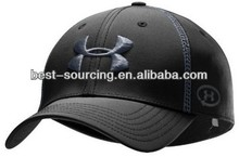 Mens Sports Best Sale Letters Embroidered Baseball Cap