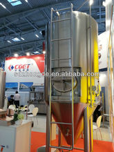 beer brewing equipment 100L, 200L, 300L 500L, 1000L per batch