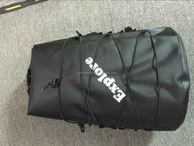 high quality waterproof kayak deck bag for sale canoe accessories