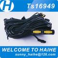 Alta calidad del automóvil mazo de cables